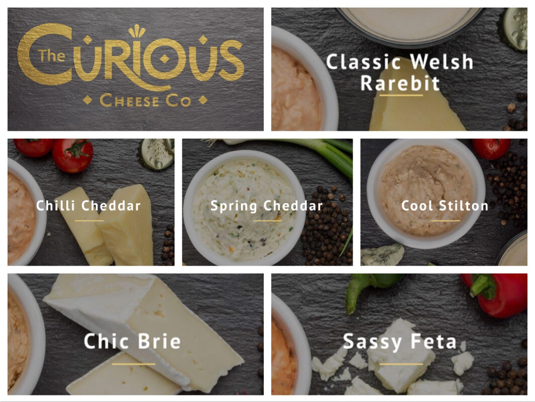 The_Curious_Cheese_Co