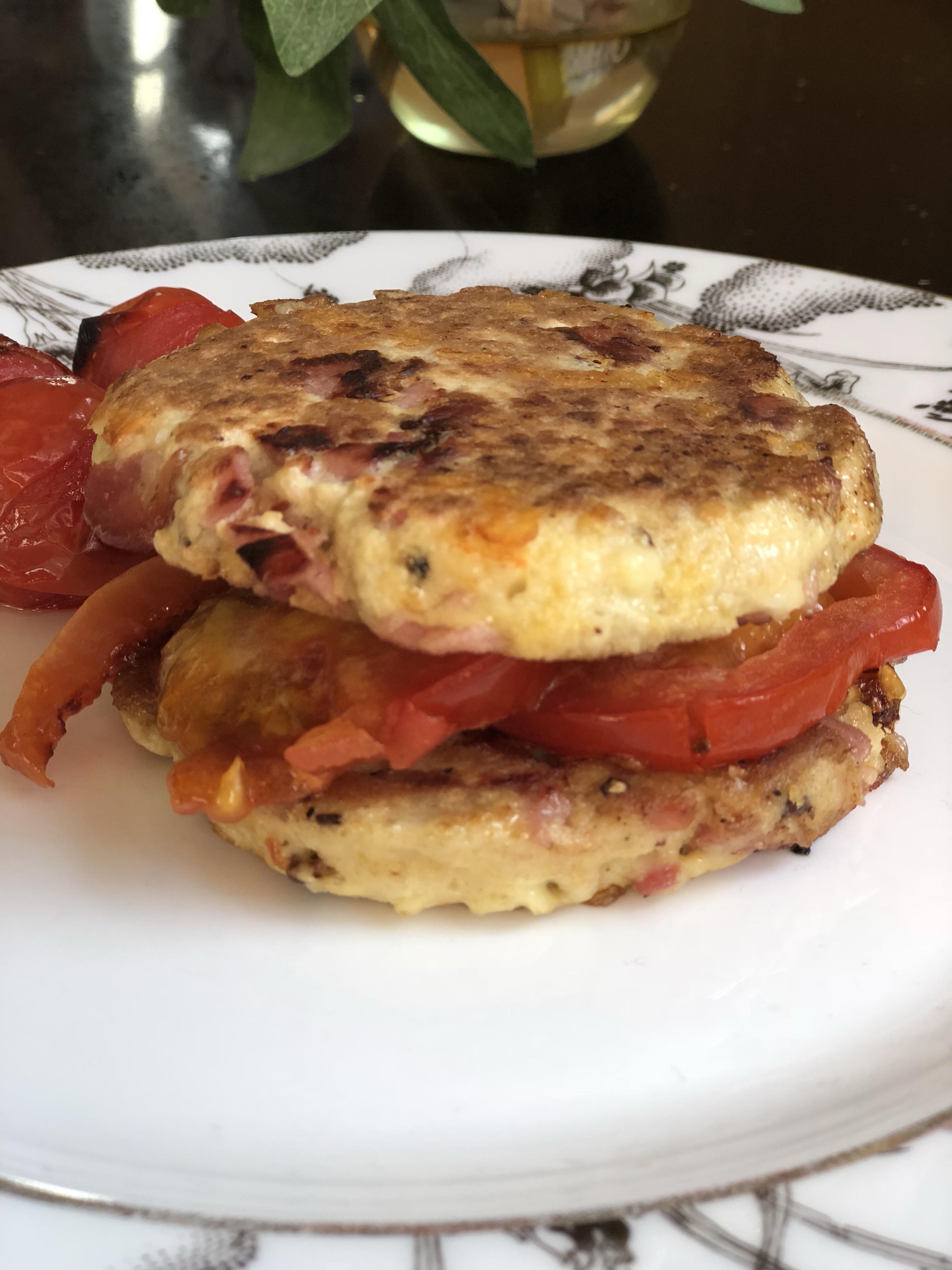 Breakfast_burger_bun