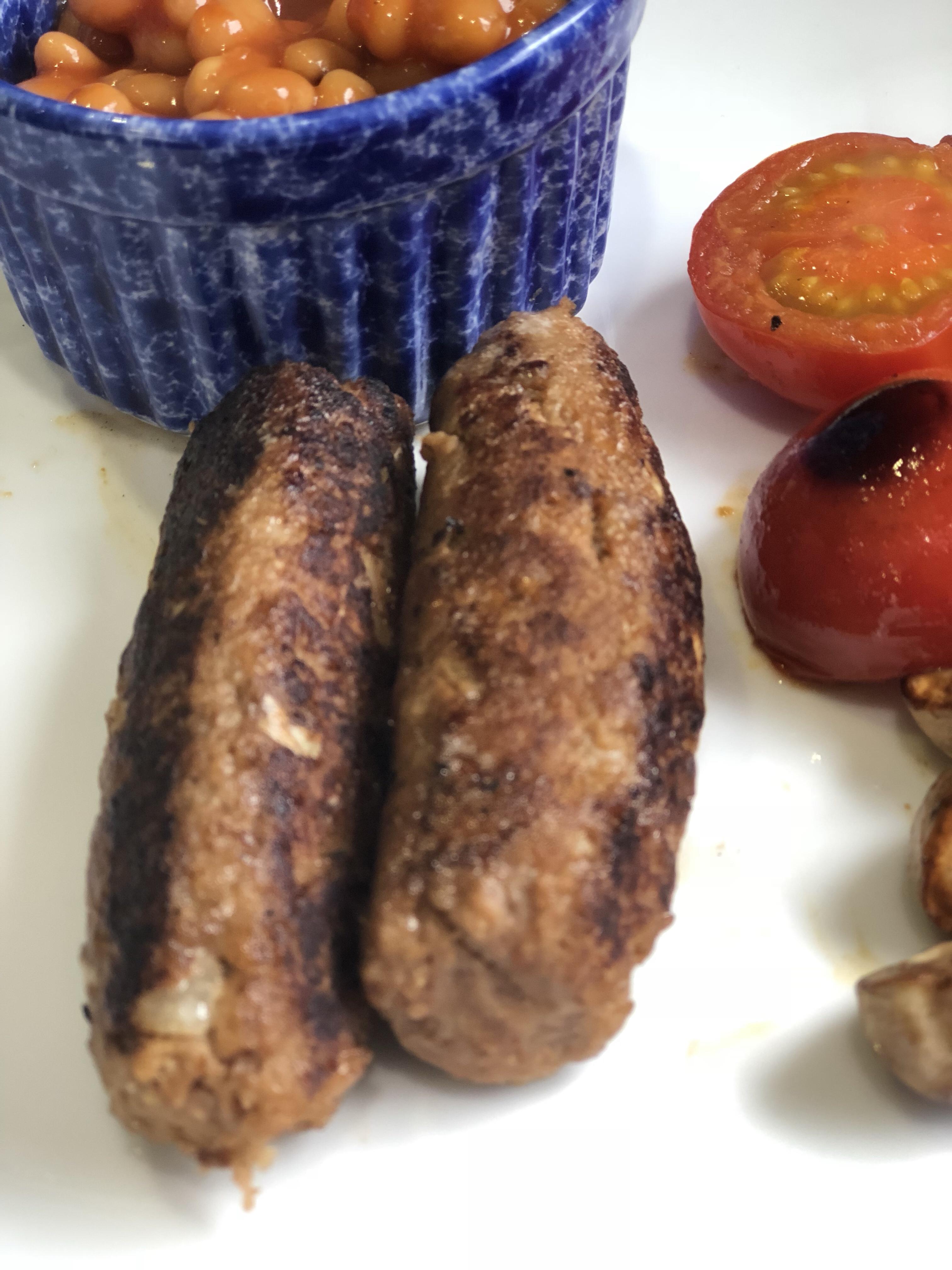Low_calorie_sausages