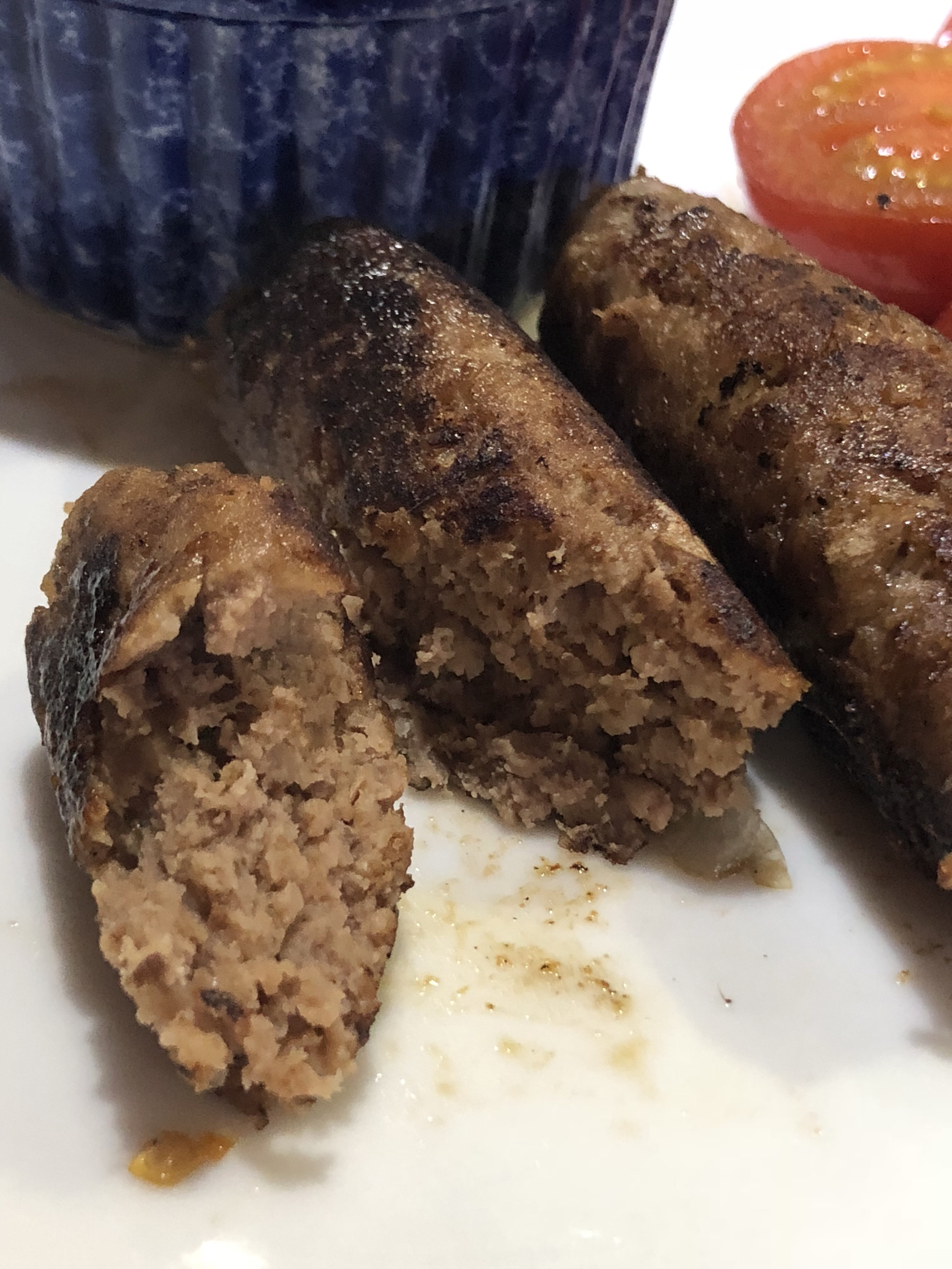 Low_calorie_homemade_sausages