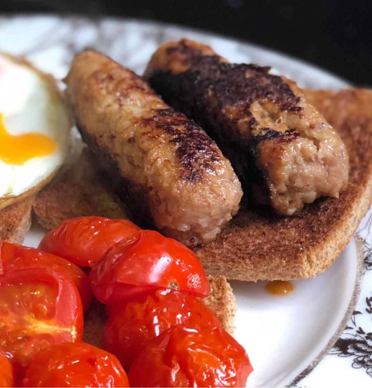 debs_sausages