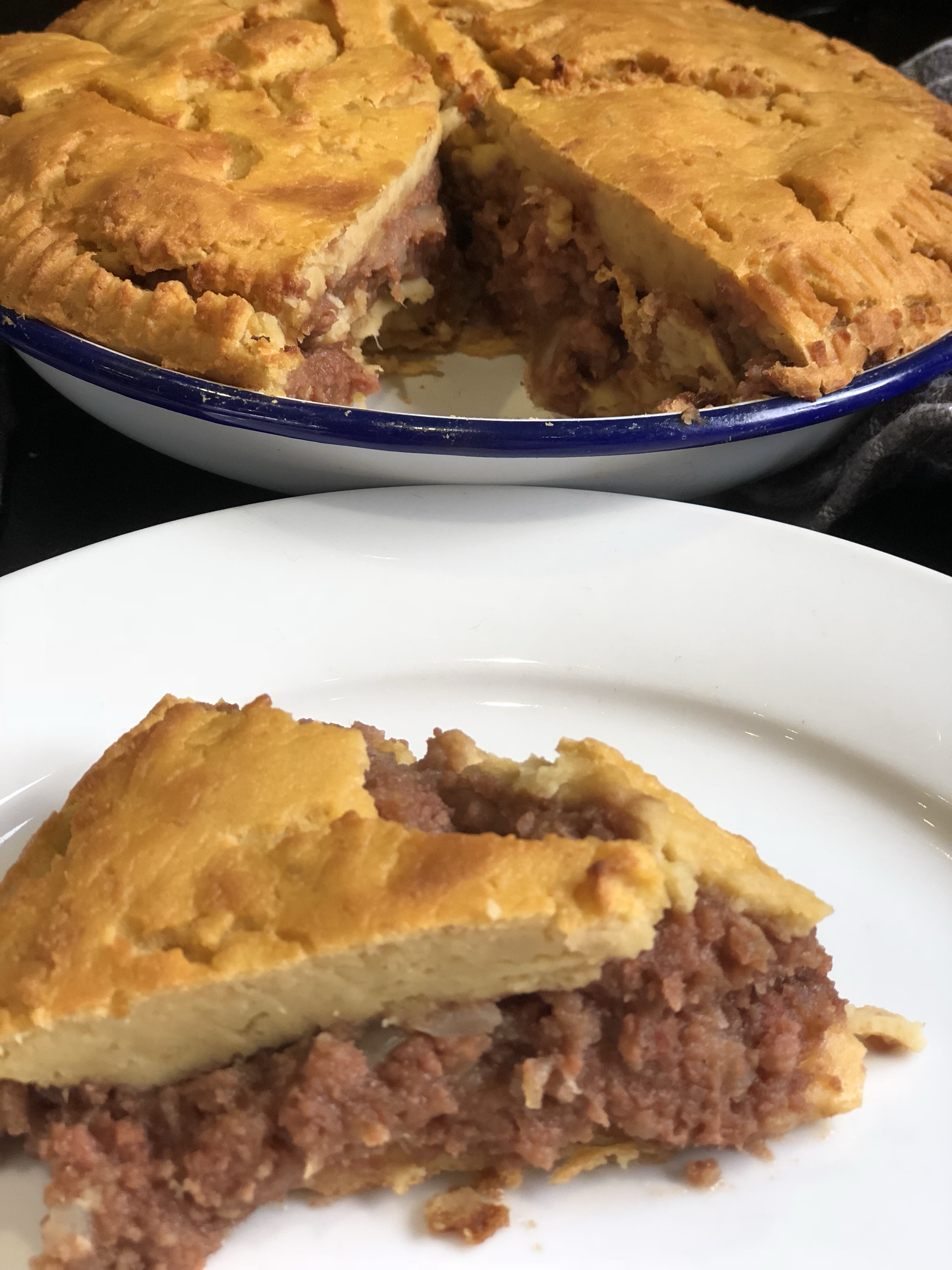 Pease_Pudding_Corned_Beef_Pie