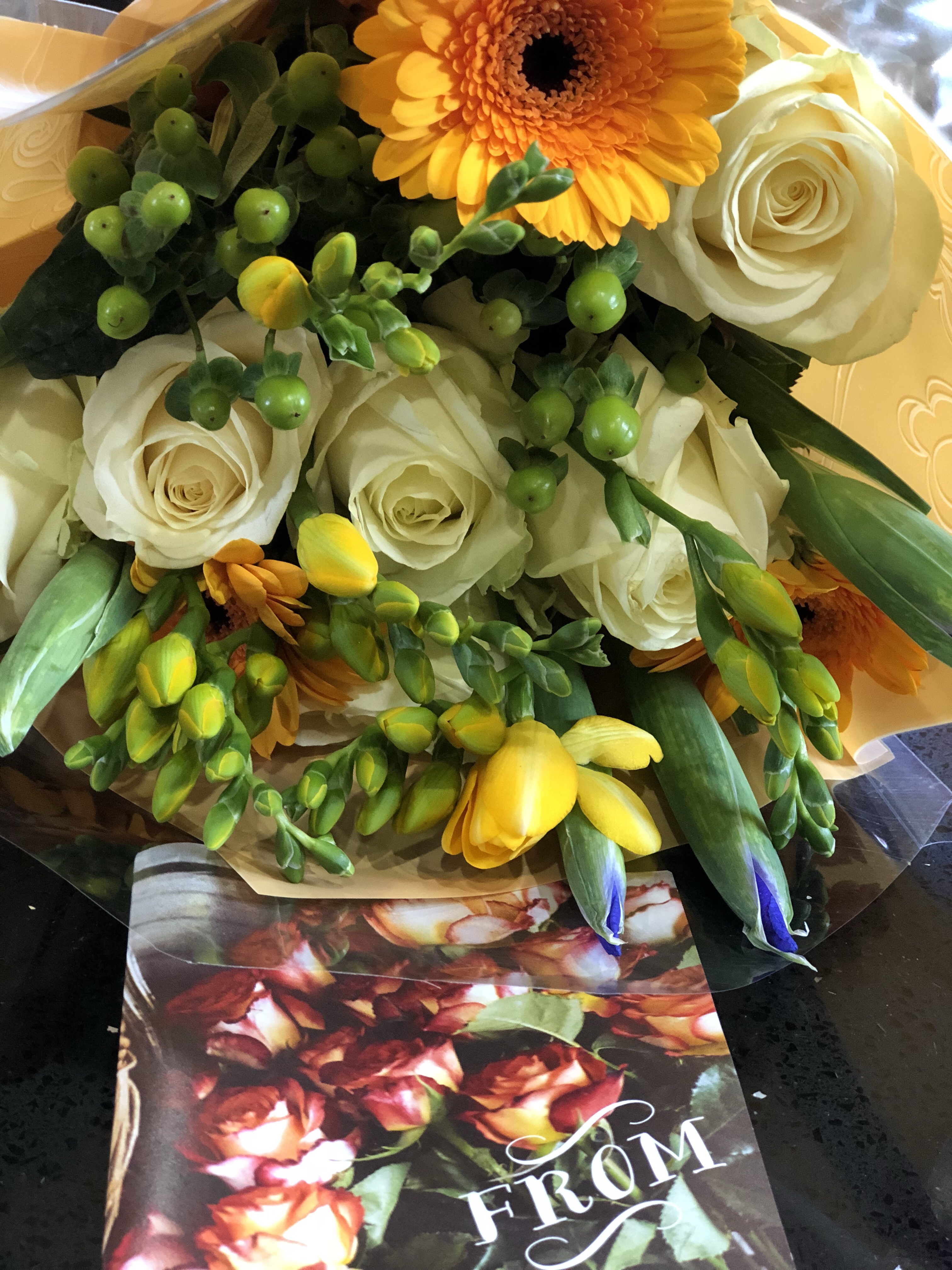 Home_bargain_flowers