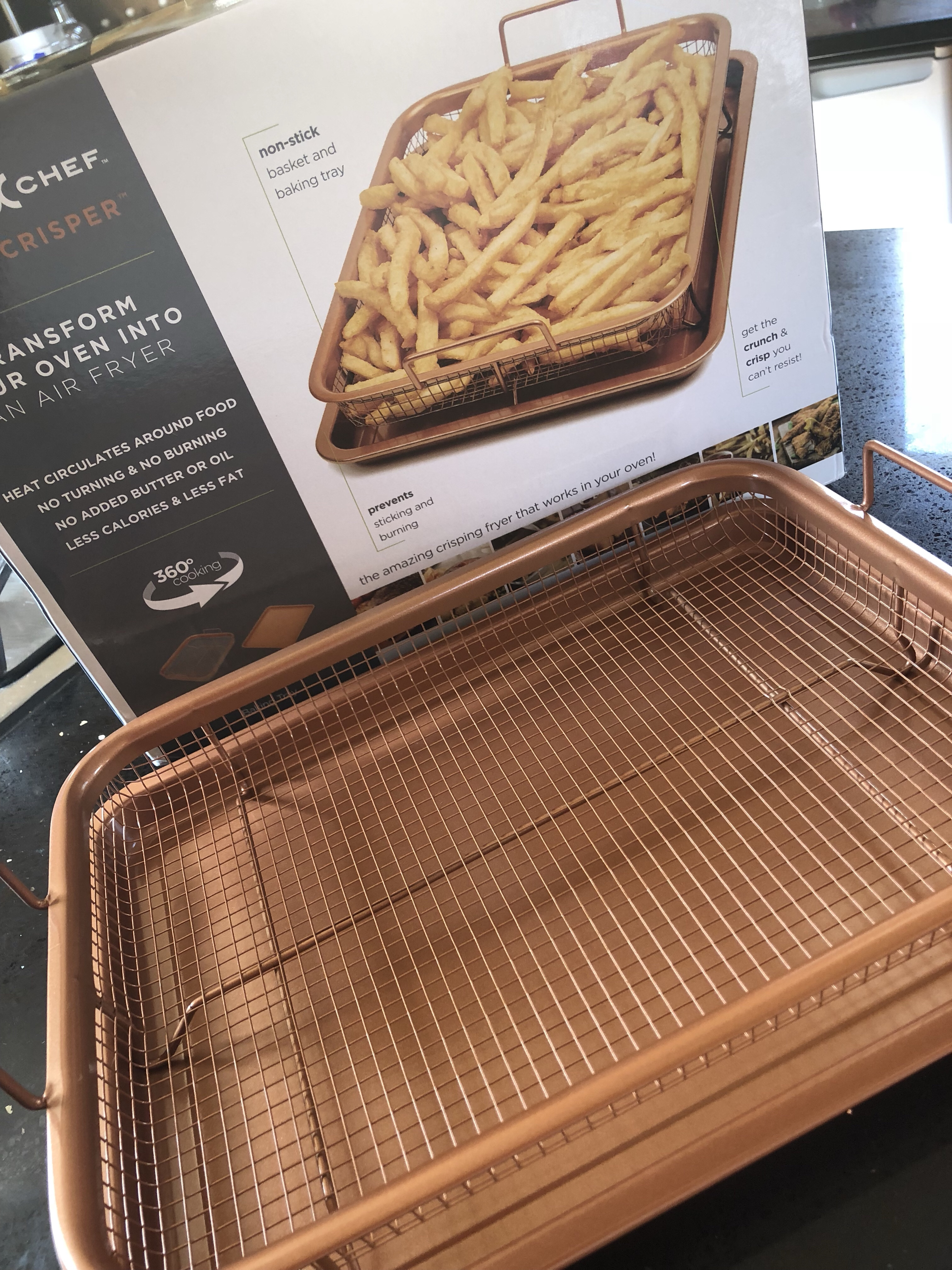 Copper_baking_tray