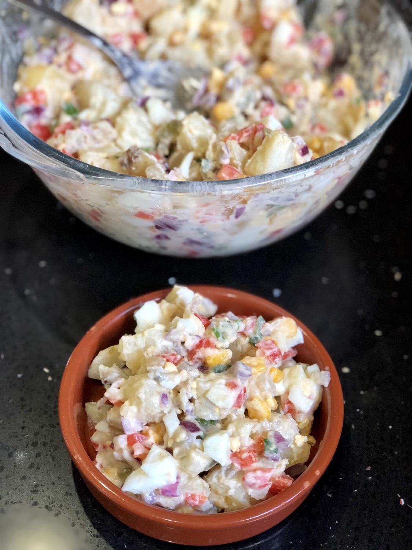 Potato_sweetcorn_and_pepper_salad