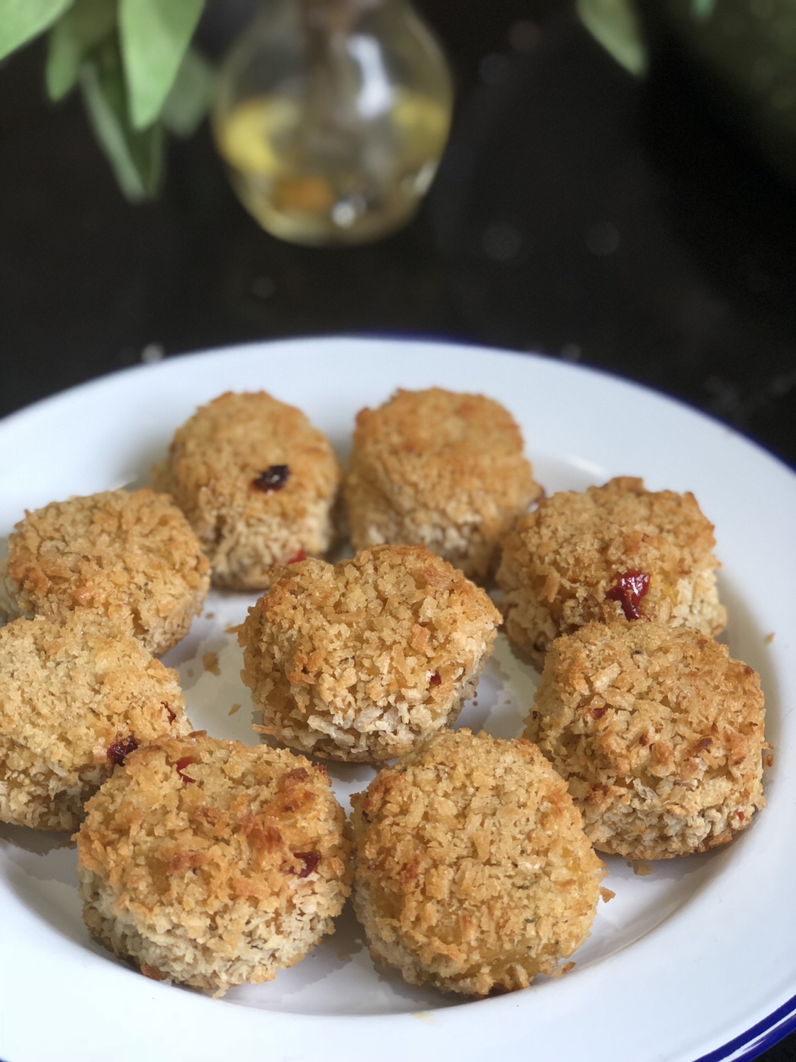 Curried_rice_and_potato_balls