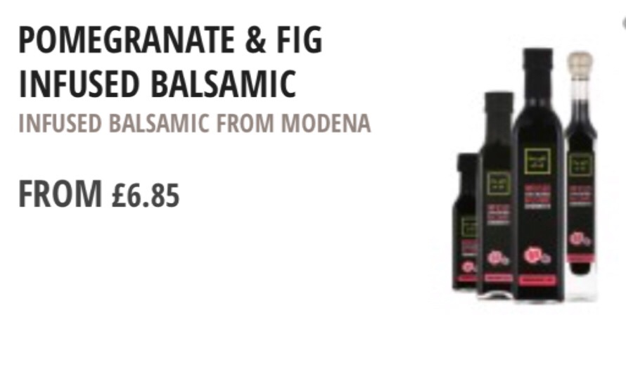 Pomegranate_and_fig_infused_balsamic_vinegar