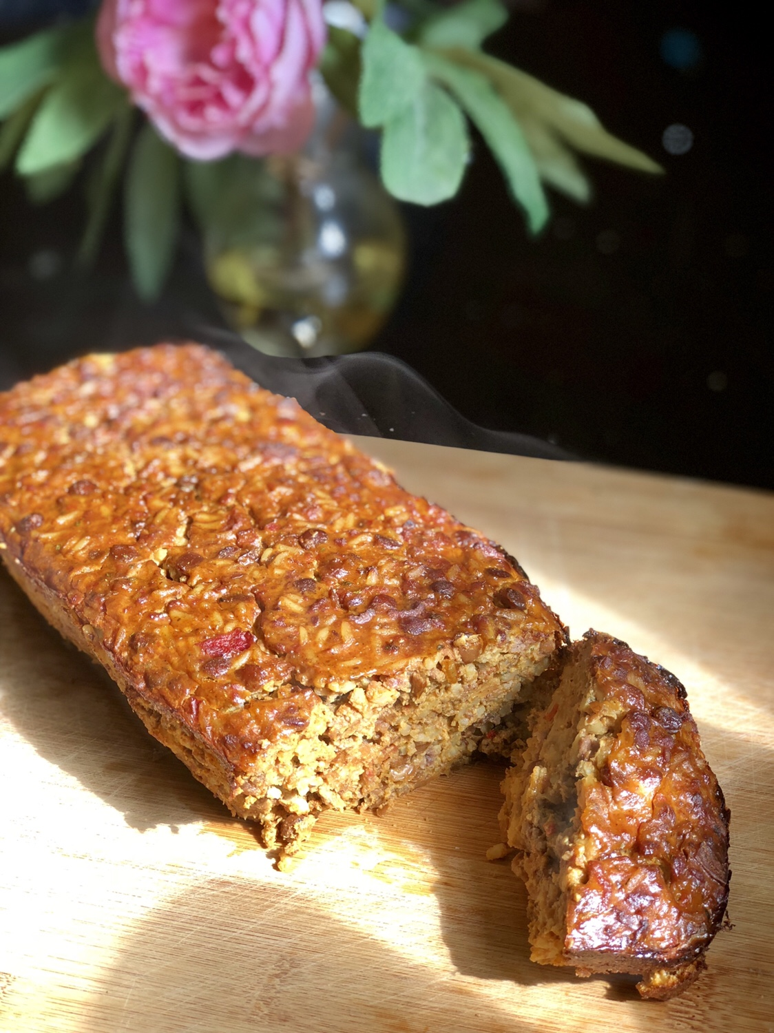 Meaty_curry_loaf