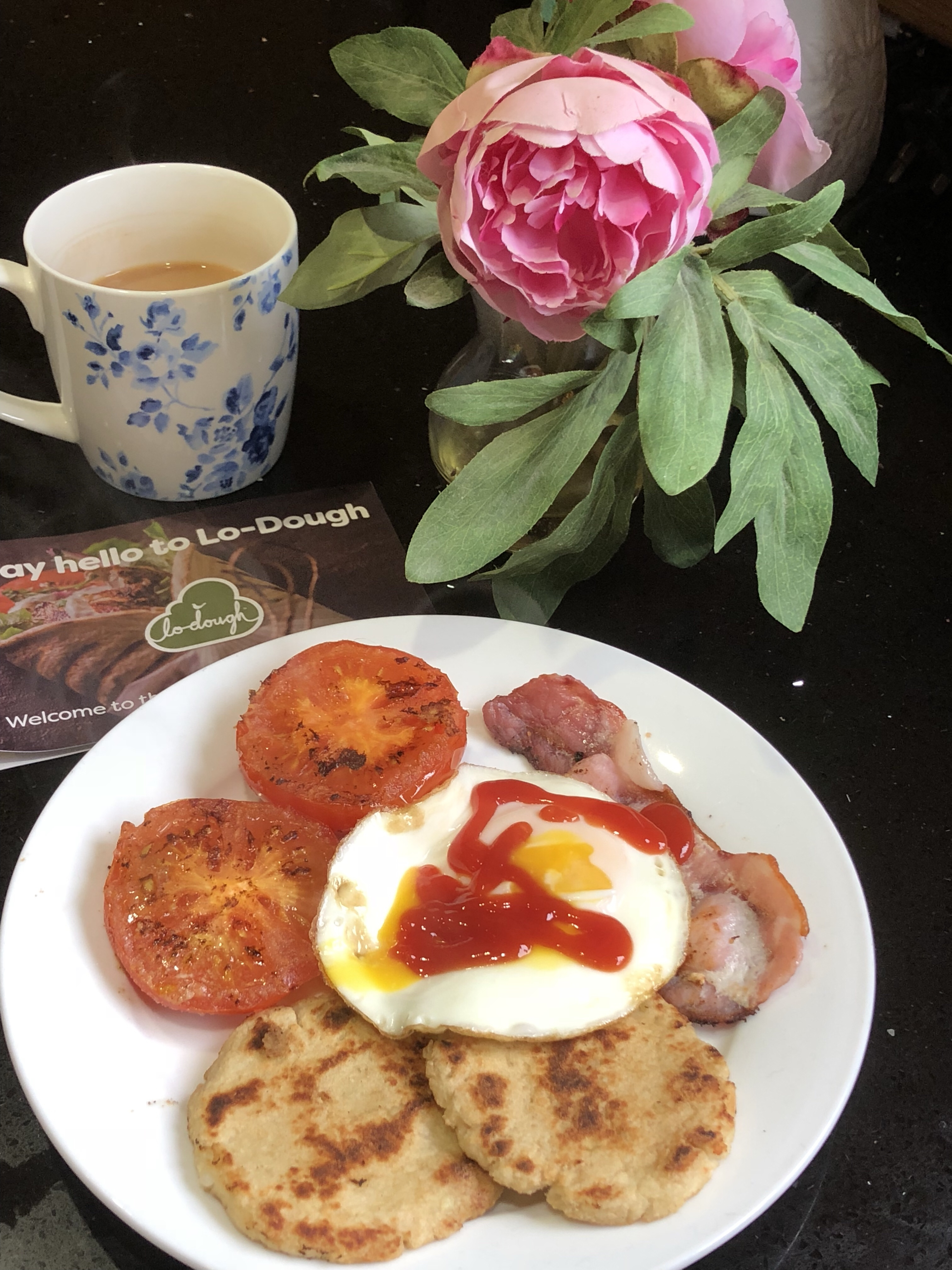 LoDough_Potato_cakes_breakfast