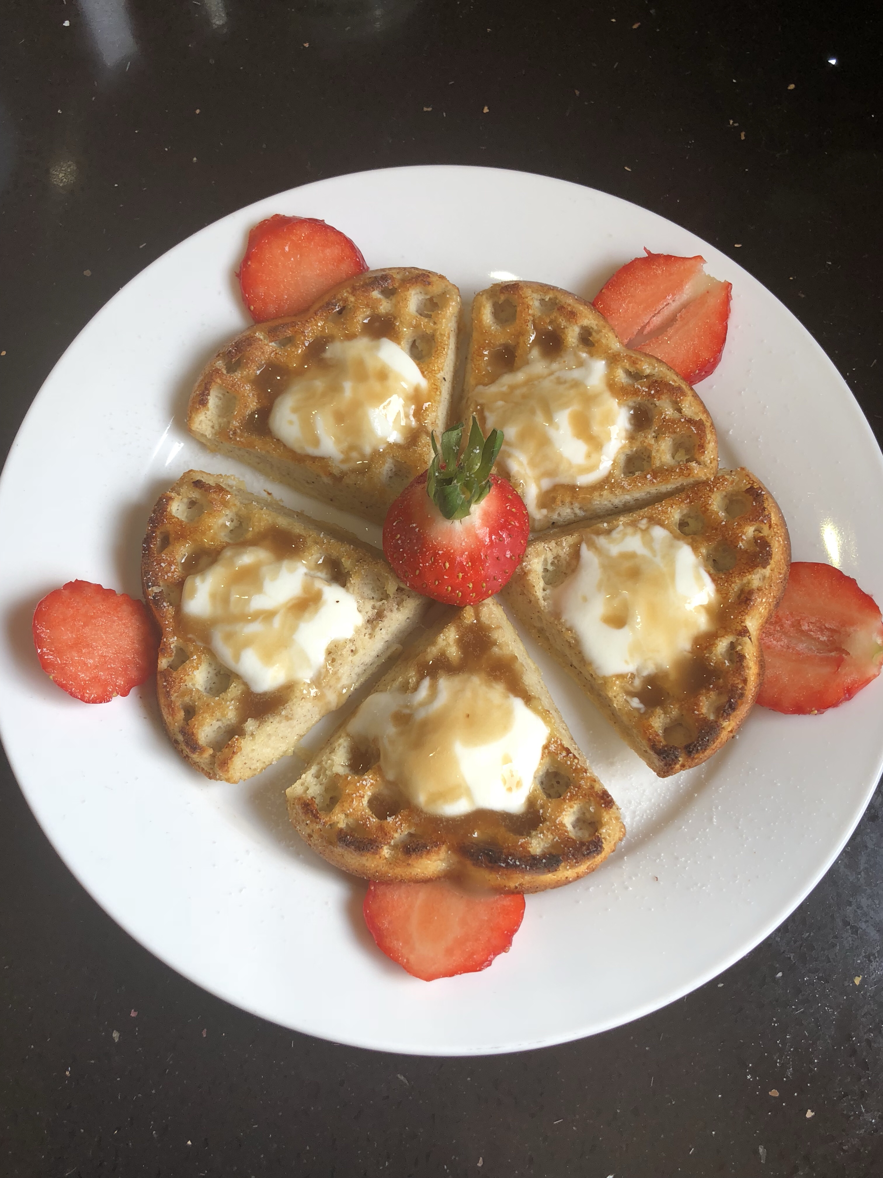 Lodough_breakfast_waffles