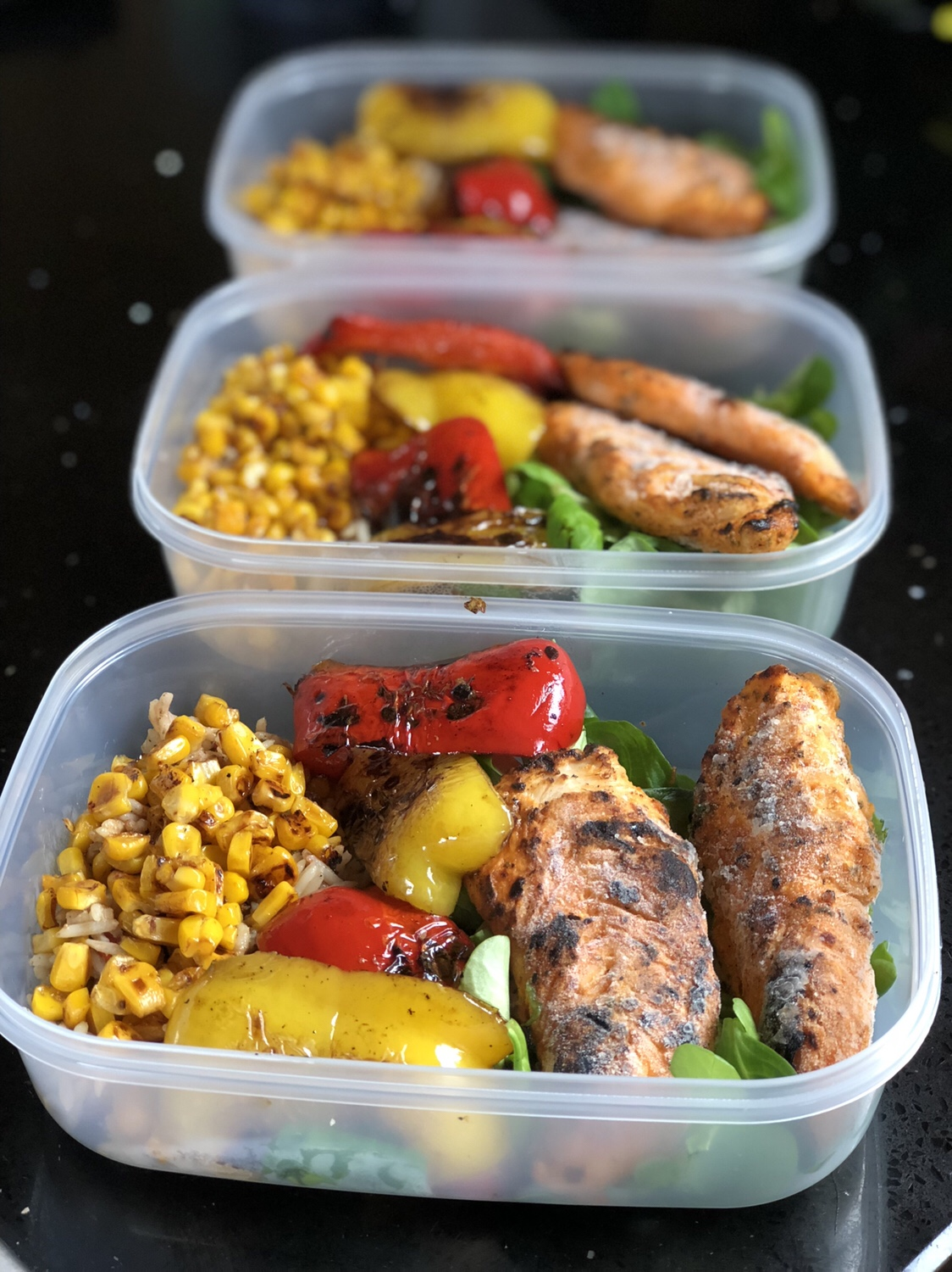 Quick_and_easy_lunch_boxes